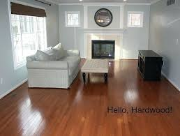paint colors for living room with light wood floors paint colors