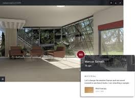 100 user friendly 3d home design software home design