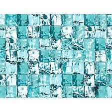 klebefolie transparent d c fix klebefolie ice cube transparent zuschnittware 45 cm kaufen