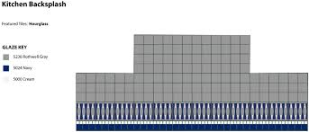 tile layout and design templates motawi tileworks motawi tileworks