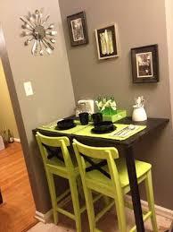 Small Bar Table Best 25 Small Bar Table Ideas On Pinterest Kitchen Window Bar