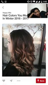 hair color 201 23 best hair color black curly hair images on pinterest curls