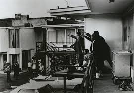 famous crime scene photos why do we want to repeat the 1960s jim sellers msee bsee