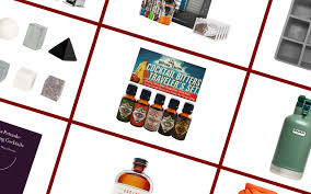Utah gifts for people who travel images Alcohol gift ideas for drink lovers travel leisure jpg