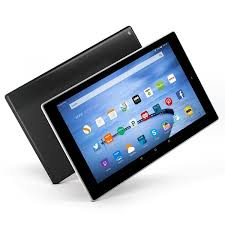 target android tablet black friday cyber monday tech guide the best deals announced so far ny