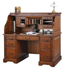 Metal Shop Desk Desk Desks Amazing Real Wood Office Furniture With Used Real