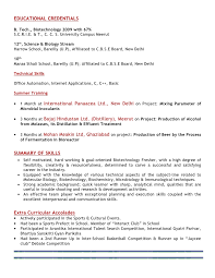 Statistician Resume Sample by 100 Statistician Resume X 425 Create My Resume Sample