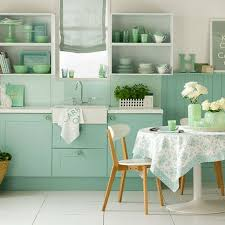 kitchen setting ideas 23 best cuisine couleur images on dining rooms homes