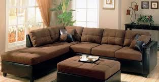 Home Goods Decor Living Room Home Decor Amazing Living Room Home Decor Wonderful