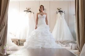 wirral wedding house birthday bridal bash