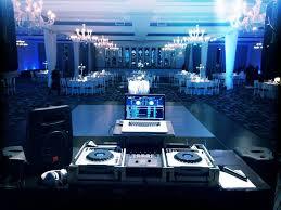 wedding dj wedding dj 230 jpg 736 552 wedding dj setup