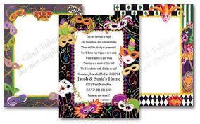 mardi gras paper mardi gras paper stationary crowns