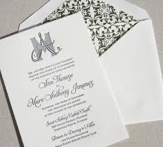 cheap halloween wedding invitations formal celtic tree of life wedding invitations card celtic wedding