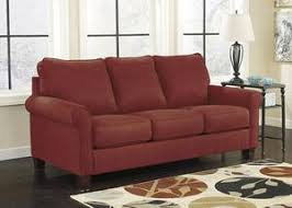 Sleeper Sofa Chair Sleepers Sleeper Sofas The Roomplace Furniture Stores