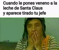Memes De Santa Claus - image in memes random v collection by tu gfa v