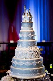cinderella birthday cake best of cinderella birthday cake photo best birthday quotes