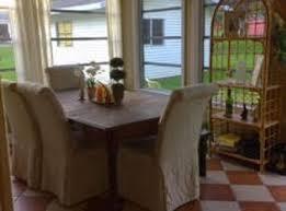 Caro Mi Dining Room - 692 w burnside st caro mi 48723 zillow