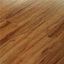 Distressed Laminate Flooring Mega Clic Siberian Tiger Wood Baroque Junior Collection Mcbj 177