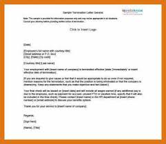 administrator cover letter sample livecareer