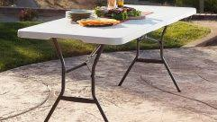 stone patio table top replacement 25 amazing stone patio table top replacement patio tables patio