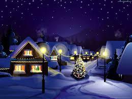 holidays seasonal festive hd wallpaper 1467369