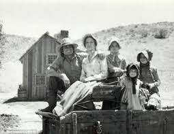 What Was The Cause Of Ray Charles Blindness Mary Ingalls Blindness Study Reveals Little House On The Prairie