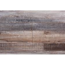 country floor serradon barnwood country 7 5 x 72 x 12 3mm maple laminate