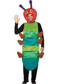 halloween costumes gingerbread man the very hungry caterpillar costume book week costumes