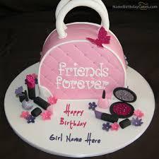 cake for birthday write name on fashion birthday cake for happy birthday wishes
