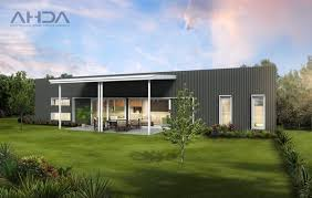 2 bedroom u2013 architectural house designs australia