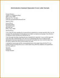 research paper help outline cover letter software quality