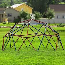 Mad Caddies Backyard Toddler Swing Sets Backyard Home Design U0026 Interior Design
