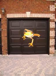Best Garage Designs 12 Best Garage Doors Images On Pinterest Garage Doors Cool