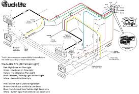 wiring diagram for emergency lighting in best lights carlplant