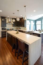 espresso kitchen island 100 espresso kitchen island kitchen cabinet extra kitchen