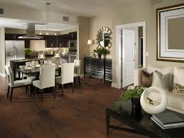 Highland Hickory Laminate Flooring Inhaus Laminate Precious Highlands Desert Hickory