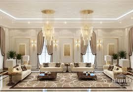100 interior design companies interior design company in