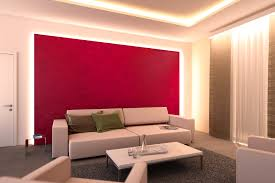 wohnzimmer led beleuchtung wohnzimmer led faszinierende auf ideen auch indirekte
