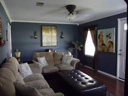 what paint colors go with dark brown leather furniture rhydo us
