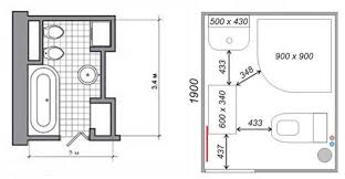 small bathroom design layout small bathroom design plans 33 space saving layouts for small