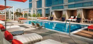 Best Cast Aluminum Patio Furniture - furniture fill your patio with mesmerizing tropitone furniture