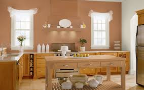 colour designs for kitchens ideas and pictures of kitchen paint colors