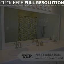 images about bathroom on pinterest slanted ceiling tile and
