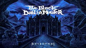 391 best the widescreen hd the black dahlia murder by holbrook peacock 2017 03