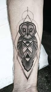 best 25 owl design ideas on owl owl designs pinteres best 25 owl