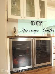 cheap glass door bar fridge glass door and frame