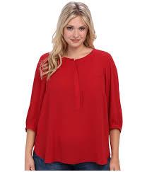 plus size silk blouse plus size silk blouses blouse styles