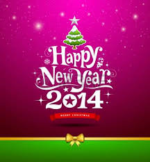 cards for happy new year happy new year card images stock pictures royalty free happy