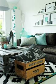 Turquoise Living Room Decor Best 25 Turquoise Decorations Ideas On Pinterest Turquoise