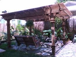 Superstore Patio Furniture by Patio Furniture Dallas With Regard To Cozy Daily Knight